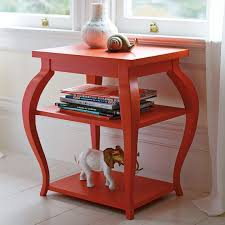 Painted furniture ideas Chalk Paint Architecture Art Designs 25 Brightly Painted Furniture Ideas