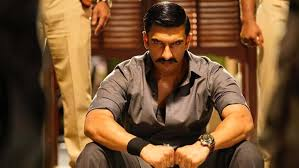 Image result for simmba 2018 rapists