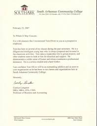 Professional References Letter Best Photos Of Professional Reference Letter For Employment