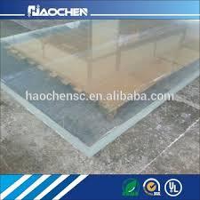 plastic sheet windows hot quality 6mm extrude acrylic plexiglass sheet for windows acrylic