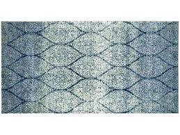 safavieh evoke vintage oriental grey ivory rug 9 x 12 distressed navy blue 8 blossom furnitu