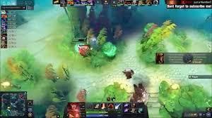 11 dota 2 live team liquid miracle vs navi dendi best of 3