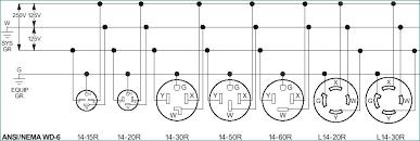 nema plug wiring diagram explore wiring diagram on the net • nema 6 30 plug wire diagram wiring diagram data rh 3 2 14 reisen fuer meister