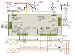 q see wiring diagram search for wiring diagrams \u2022 Viper Car Alarm System Diagram cyclone car alarm wiring diagram avital alarm system wiring rh bestdealsonelectricity com basic electrical wiring diagrams