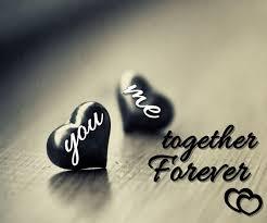 Love Quotes Hd Pics