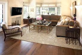 area rug with brown couch medium size of living the right area rug for your living area rug with brown couch