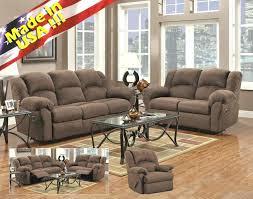 round microfiber swivel chair interior microfiber living room set chairs beautiful roundhill grey swivel furniture dark