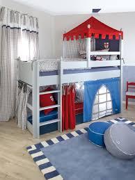 boy bedroom design ideas. Contemporary Boy Boy Bedroom Design Ideas Kids Inspiring Nifty  Intended