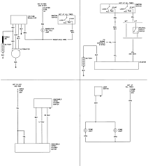 wiring diagrams 3 way led dimmer switch 2 lighting single how to install a 3 way dimmer switch at Led Dimmer Wiring Diagram