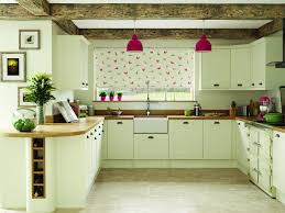 Roller Blinds For Kitchens Supply Of Roller Blinds In Edinburgh