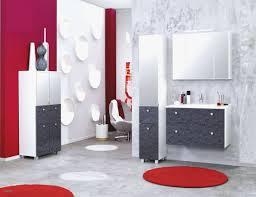 Best Joop Badezimmer Accessoires Pictures Hiketoframecom
