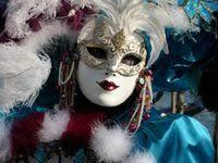 Mask: лучшие изображения (80) в 2019 г. | Costumes, Beautiful ...