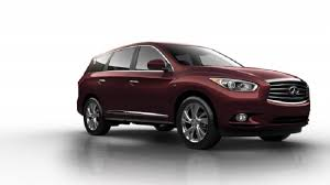 2018 infiniti colors.  2018 photo gallery of the 2018 infiniti qx60 review on infiniti colors