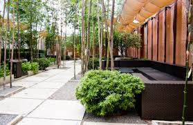 Japanese Landscape Design Minimalist Garden To Landscaping Your Home Http Thehomealarms