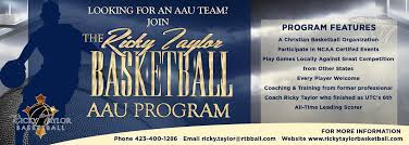 youth select basketball tryout flyers ricky taylor basketball ricky taylor basketball