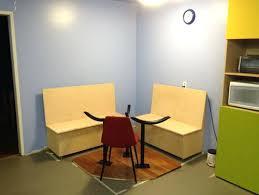 corner booth furniture. Perfect Corner Kitchen Corner Booth Furniture On Corner Booth Furniture