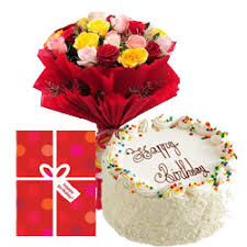 Online Cake Delivery In Pune Pimpri Chinchwad Order Birthday Cake