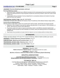 Examples Technical Skills Resume Sports And Coaching Resume Sample Professional