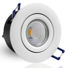 Led Recessed Lighting Kitchen  Fantastic Idea Led Recessed Recessed Lighting Bulbs Led