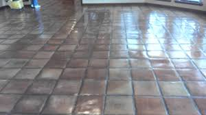 mexican tile kitchen floortiles mexican tile flooring designs