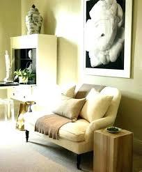 small loveseat for bedroom small for bedroom master elegant white small bedroom sofas
