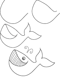 step by step drawings of s to draw s for kids