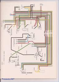 club car solenoid wiring diagram wiring diagram byblank club car battery wiring diagram 48 volt at Club Car 48 Volt Wiring Diagram