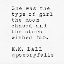 Good Girl Quotes Beauteous Good Quotes For Girls Simple The 48 Best Girl Quotes Ideas On