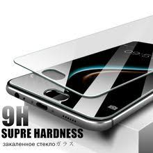 One Plus <b>5t</b> Screen Film reviews – Online shopping and reviews for ...