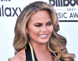 Clipextensions Blog Alles Over Kapsels Celebrity Hairstyles En Trends