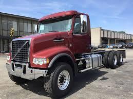 2018 volvo tractor.  tractor volvo heavy duty trucks 2018 vhd64f200 for sale 1132    inside tractor
