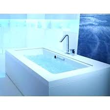 kohler jetted tub manual air 1 2 jet cleaning replacement parts whirlpool photo of 4 bathtubs