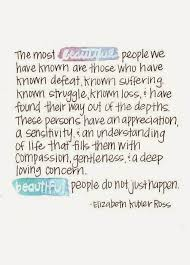 Beautiful People Quote Best of Brittany Anne Beautiful People Don't Just Happen