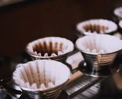 It can filter over two to three cups of coffee and is thoroughly easy to use. How To Choose The Right Coffee Filter Crazy Coffee Crave