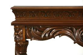 antique sofa table for sale. Antique Console Tables For Sale Table Ebay French Philippines Uk Oak Sofa Styles Style Side Marble Coffee White With Drawers Gold Couch Drop Leaf Dining R