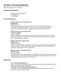 Resume Templates Copy And Paste Gorgeous 28 Google Docs Resume Templates [28% Free]