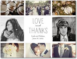 thank you card creative thank you card ideas wedding creative Wedding Thank You Cards Grandparents creative wedding thank you cards until you become engaged thank you notes are what your mom wedding thank you card wording grandparents