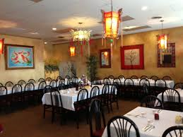 welcome to china garden the images below to view our banquet room our banquet room can accommodate up to 60 people please contact the manager for