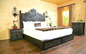indian style bedroom furniture. Brilliant Style Indian Style Bedroom Traditional With Screen Bed  Sets  Intended Indian Style Bedroom Furniture D