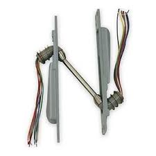 von duprin ept 10 sp28 ept10 sp28 ept10 sp313 ept 10 sp313 von duprin ept 10 electrical power transfer