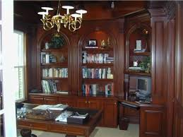 office library design. home office designs u0026 library in orange county design