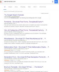 Google Forms Download Charts Aggregaterating Not Showing In Serp Search Console Yardım