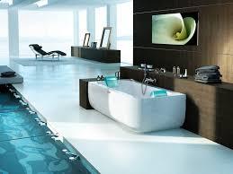 Image of: Jacuzzi Bathtubs Ideas
