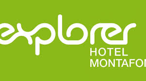 Bildergebnis für explorer hotel montafon