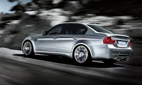 BMW 5 Series bmw e92 price : Used 2006 BMW 3 Series E90, E92 and E93 | RuelSpot.com