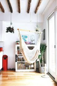 Diy Indoor Hammock Chair Stand Swing Baby Cradle. Indoor Hammock Amazon  Swing Chair Best Stand. Indoor Hammock Chair Stand Canada Hanging Bed.