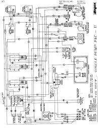 thermo swim spa wiring diagram schematics wiring diagram thermo swim spa wiring diagram trusted manual wiring resource index of diagrams morgan beautiful cal