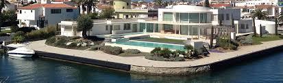 immobilier costa brava louer acheter et vivre en espagne immobilier costa brava louer acheter et vivre en espagne
