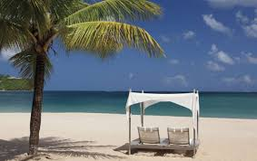 rendezvous st lucia castries holidays
