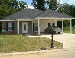 Marvelous Rental Homes